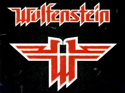 Патч v1.11 к игре Wolfenstein