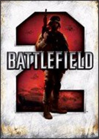 патч v1.5 для Battlefield 2
