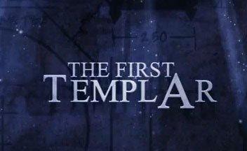 Прохождения First Templar, The