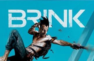 Прохождение игры Brink