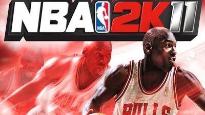 Коды к игре NBA 2K11