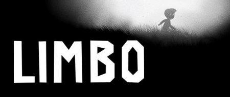 Прохождение игры Limbo