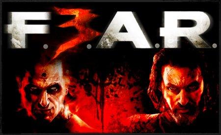 Прохождение игры F.E.A.R. 3