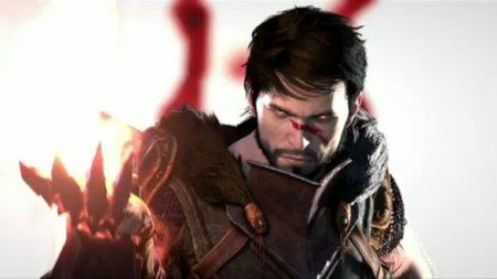 Патч к игре Dragon Age 2
