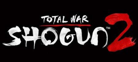 Прохождения игры Total War: Shogun 2