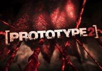 Прохождение игры Prototype 2