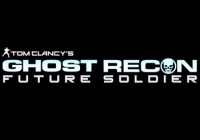 "Прохождение игры Tom Clancy</div> <div class=""clr""></div> </div> </div> <div class=""hr""></div> <div class=""button""><a href=""http://skachat-torrent.com/5303-prohozhdenie-igry-tom-clancys-ghost-recon-future.html""><span>Подробнее</span></a></div> <div class=""pcgames""><div class=""tt"">Категория: <a href=""http://skachat-torrent.com/soft/"">Софт</a><div id=""clear""></div></div></div> </div></div><div class=""vid_mater""><div class=""border""> <div class=""title2""><div class=""t2""> <div class=""text2""><a href=""http://skachat-torrent.com/5302-prohozhdenie-igry-spec-ops-the-line.html"">Прохождение игры Spec Ops: The Line</a> <div id=""tw"">  <a href=""https://twitter.com/share"" class=""twitter-share-button"" data-lang=""ru"" data-size=""large"" data-url=""http://skachat-torrent.com/5302-prohozhdenie-igry-spec-ops-the-line.html"" data-via=""Прохождение игры Spec Ops: The Line"">Твитнуть</a>  </div> </div> <div class=""pod_title2""><div style=""float:right""></div>Добавлена 7-11-2012, 13:19 | Просмотров: 1355</div> </div></div> <div class=""cont""> <div class=""message""><div id=""news-id-5302"" style=""display:inline;""><img src=""http://rikgame.ru/uploads/posts/2012-11/rikgame.ru_1352279953_proxozhdenie-igry-spec-ops-the-line.jpg"" align=""left"" alt="