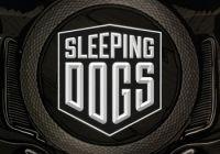 Прохождение игры Sleeping Dogs