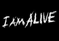 Прохождение игры I Am Alive