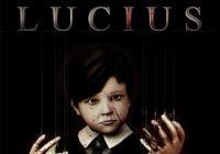 Прохождение игры Lucius