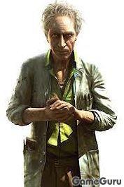 Far Cry 3: сделай сам