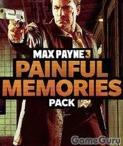 Max Payne 3 помянет прошлое