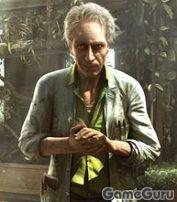 Ранний старт продаж Far Cry 3